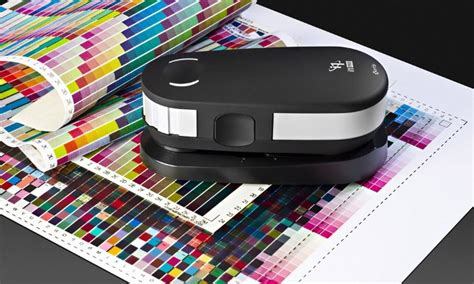 x rite color x rite and pantone solutions offset printing technology