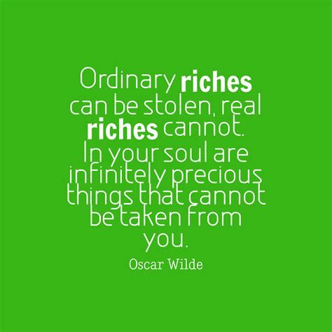 oscar wilde best quotes 186 best oscar wilde quotes images
