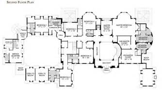 stone mansion floor plans homes amp mansions the beautiful stone mansion in alpine