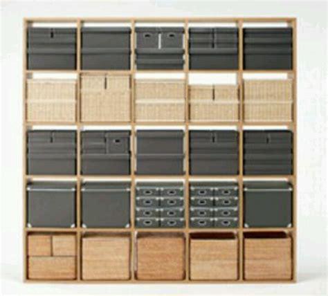muji shoe storage 66 best images about shelving shelf s storage on
