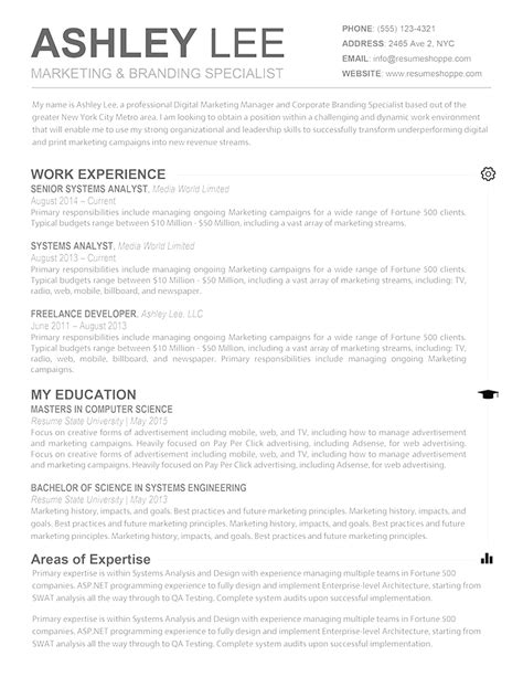 cv template download for ipad awesome pages resume templates free ipad collection