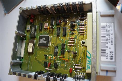 replacing ecu capacitors ecu capacitor replacement question page 4 ford truck enthusiasts forums