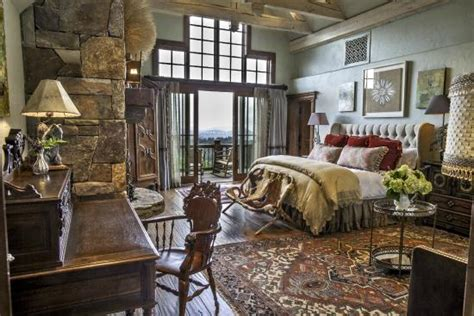 old edwards inn and spa updated 2018 resort reviews
