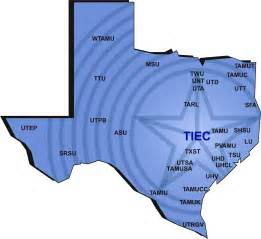 Colleges In Tx Colleges And Universities Colleges And Universities In