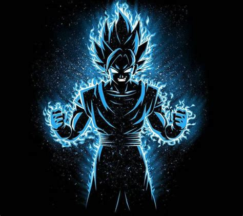 dragon ball z wallpaper for your phone download dragon ball z wallpapers to your cell phone