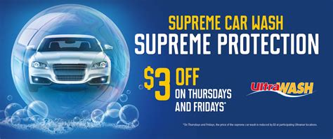 car wash service car wash service stations ultramar