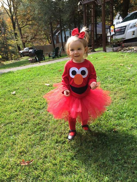 25 best ideas about halloween tutu costumes on pinterest baby girl halloween costumes tulle