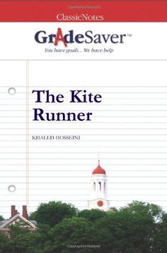 kite runner major themes 1000 images about the kite runner on pinterest the kite