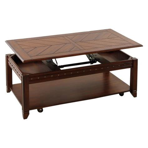 high quality rubber wood furniture 2 furniture lift top