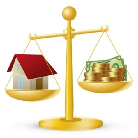 get a complete accurate and detailed modular home price
