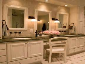 bathroom vanity with seating area why bathroom vanity with seating area ward log homes