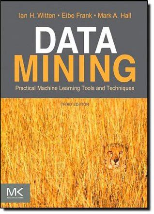 data mining practical machine learning tools