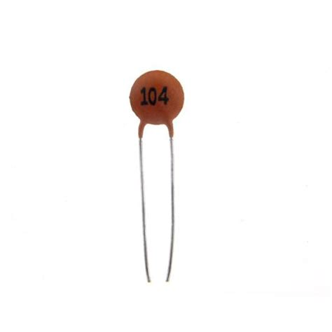 ceramic capacitor 104 pdf attachment browser low voltage ceramic capacitor 104 500v jpg by aviator1 rc groups