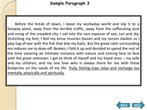 My Graduation Day Essay by My Graduation Day Essay