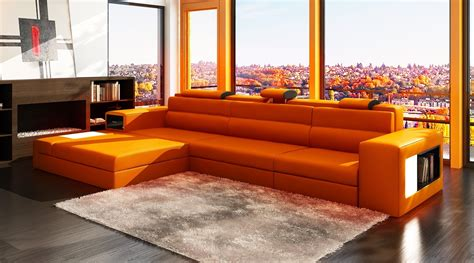 top rated brands living room furniture sets atg stores orange leather sofa and loveseat teachfamilies org