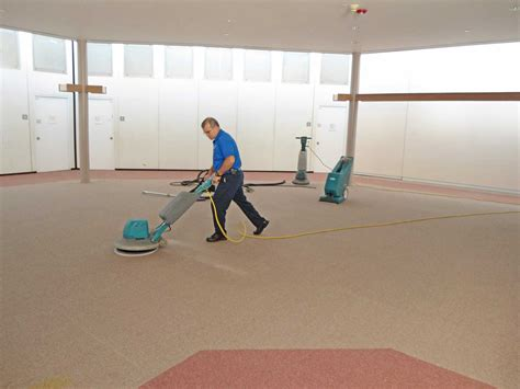 nashville carpet cleaning cool home improvement