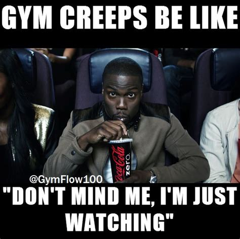 Girl Gym Memes - 370 best gym memes images on pinterest gym humor
