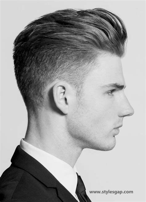 best hairstyles trends of hair styling