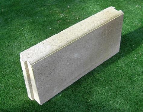 cordoli in cemento per giardini cordoli per aiuole2 arredoorlando