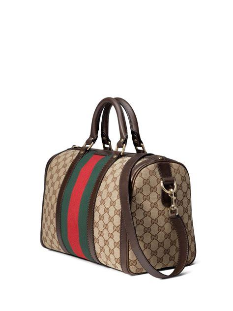 Webe Bags handbag original handbags 2018