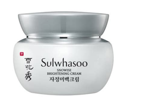 Sulwhasoo Essential Balancing Emulsion Sle Murah sulwhasoo wholesale supplier sulwhasoo price list sulwhasoo order sheet murah sulwhasoo