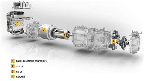 renault zoe engine renault zoe gets 15 boost in range from new motor unit
