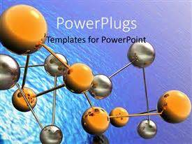 Chemistry Powerpoint Templates Crystalgraphics Powerplugs Powerpoint