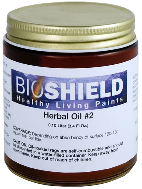 Carpet Mold Test by Bioshield Herbal Oil Non Toxic Primer And Sealer For