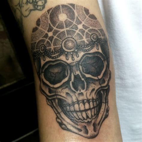 upper arm tattoos for men tattoos art