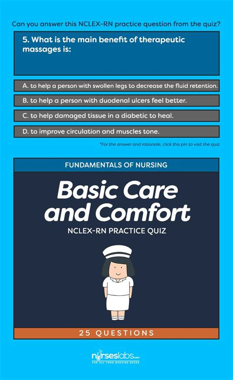 online tutorial for nclex examinations 247 best images about nursing exam questions and reviewers