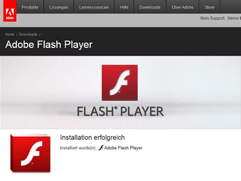 adobe flash player adobe flash player free windows 8