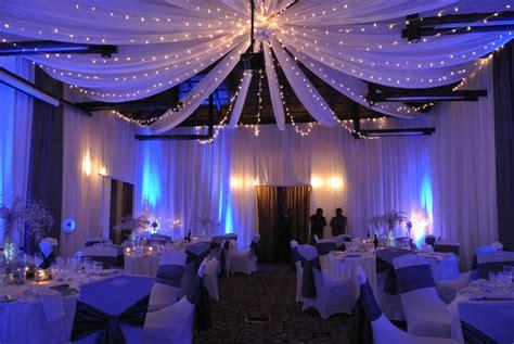 home decor events event decorations romantic decoration hobart launceston
