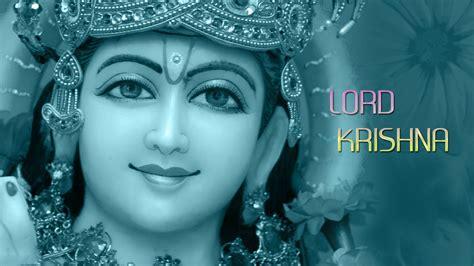 ultra hd wallpaper lord krishna  wallpaper
