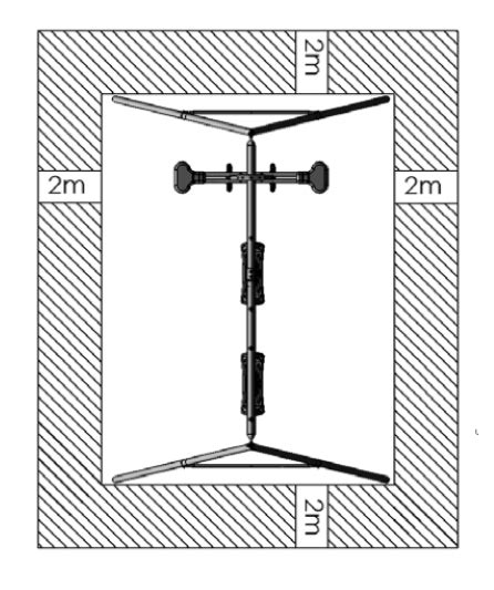Installer Une Balancoire by Comment Installer Sa Balan 231 Oire Guide Technique Maisonic