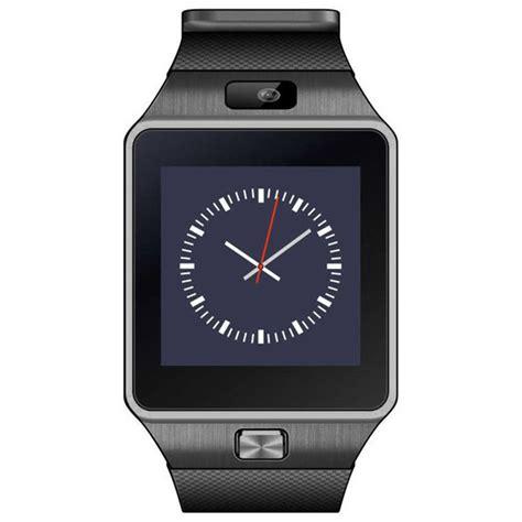 jam tangan android di bandung jualan jam tangan wanita