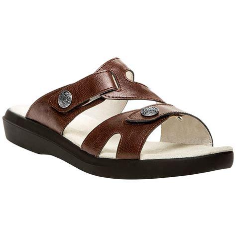 sandals st s prop 233 t 174 st lucia sandals 612802 sandals flip
