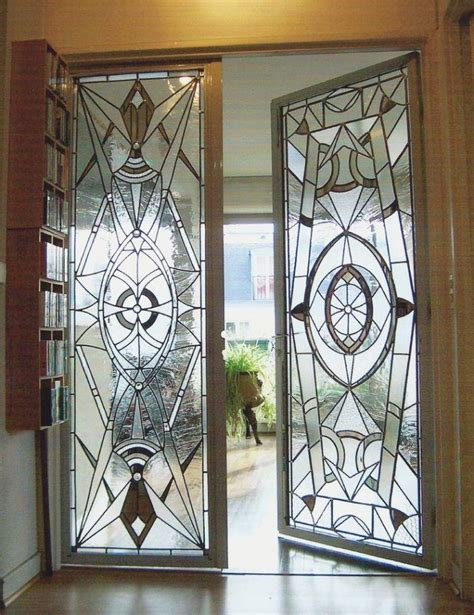deco interior door hardware deco style interior doors door s gate s hardware