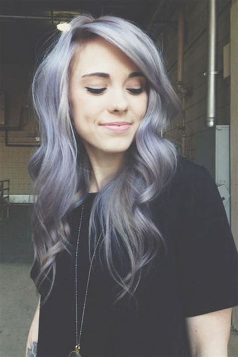 looking with grey hair grey hair dye www pixshark com images galleries with a