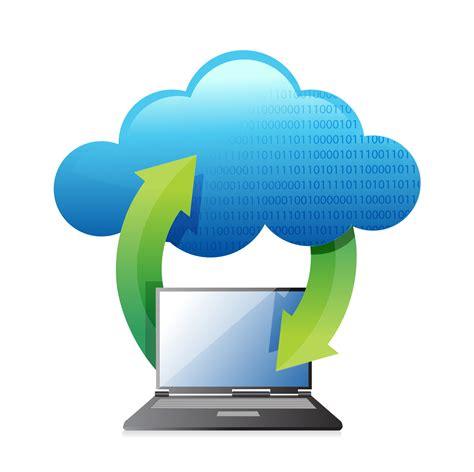 backup image bedrijven moet beter letten op de manier waarop backups