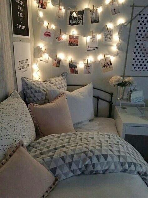 schlafzimmer ideen lichterkette foto lichterkette wohnideen schlafzimmer ideen zimmer