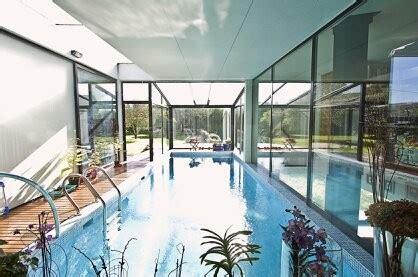 habitacion en casa  piscina interior alquiler habitaciones santiago de compostela