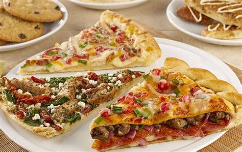 table pizza medford 8 best togo s medford catering images on