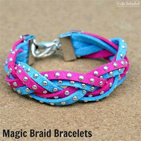 Braid Craft - 2008 best images about crafts diy and things to