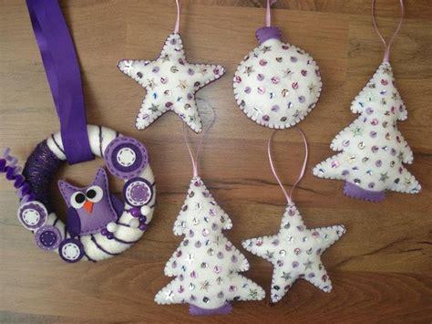 christmas crafts christmas crafts pinterest