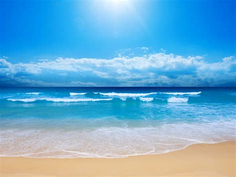 wallpaper free beach a place for free hd wallpapers desktop wallpapers beach