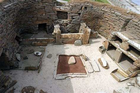 neolithic houses image gallery neolithic
