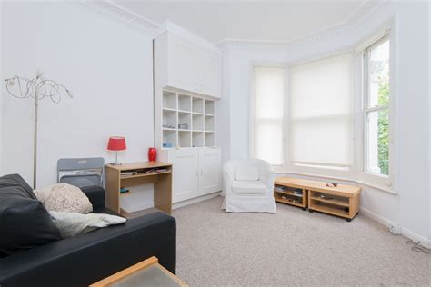 one bedroom flat fulham portico 1 bedroom flat recently let in fulham chesilton