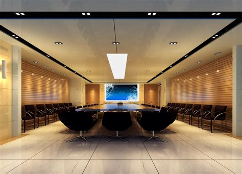 conference room design creative meeting room design