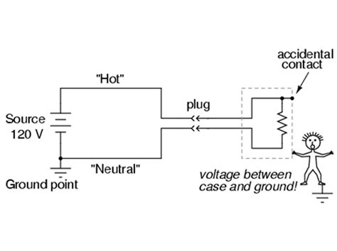 100 neutral wire switch 3 jeffdoedesign