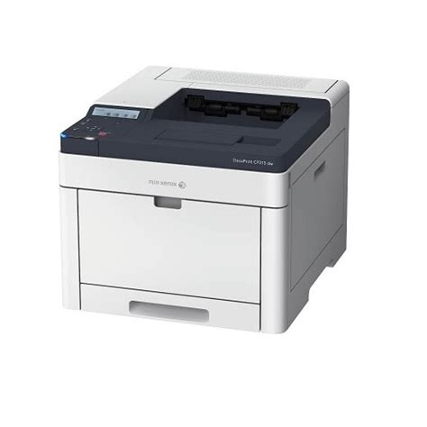 Printer Fuji Xerox Laser Docuprint 3155 fuji xerox docuprint cp315dw colour laser wireless printer